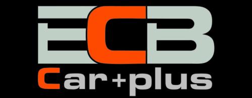 Logo von Autohaus EcB Car+plus