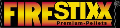 Logo von Firestixx